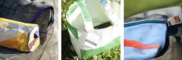Kierrätyksen ABC