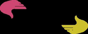 acucare_logo-01