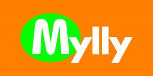 myllyn_logot.indd