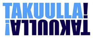 takuulla-logo_netti-300x123