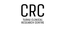 Logo of Turku Clinical Research Centre