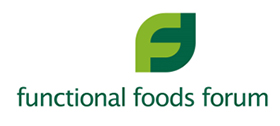 Logo of Functional Foods Forum