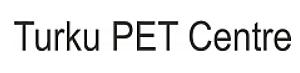 Logo of Turku PET Centre