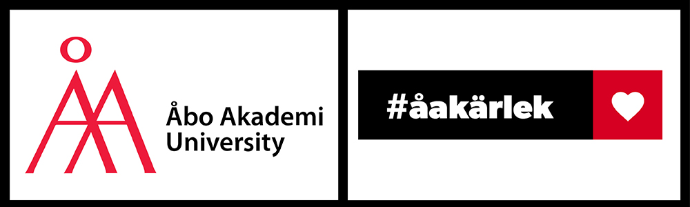 Click here to access Åbo Akademi university's website