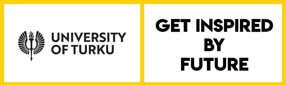 Click here to access Turku University's website
