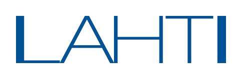 lahti_logo-01