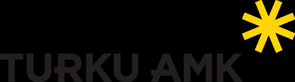 turku_amk