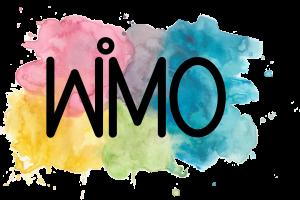 wimo_värilogo