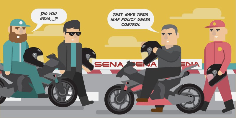 How Sena Boosted Productivity by 400% and Reduced Customer Complaints
