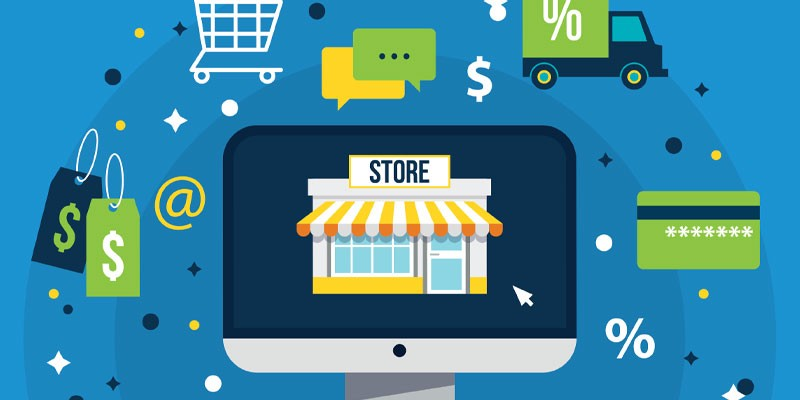 2019 E-commerce Trends - What To Expect