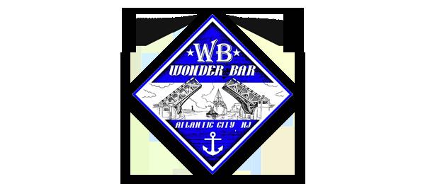 Wonder Bar Logo