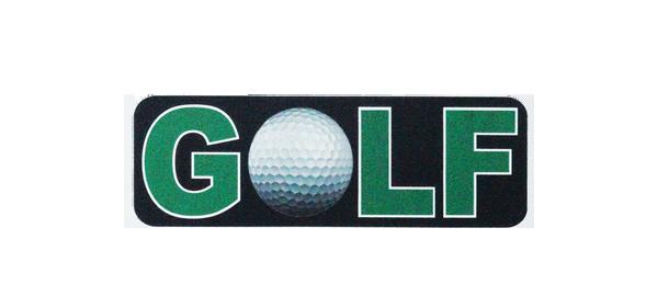 Fore Seasons Golf Practice Logo
