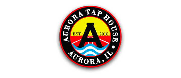 Aurora Tap House Logo