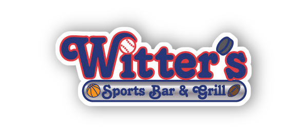 Witter's Sports Bar & Grill Logo