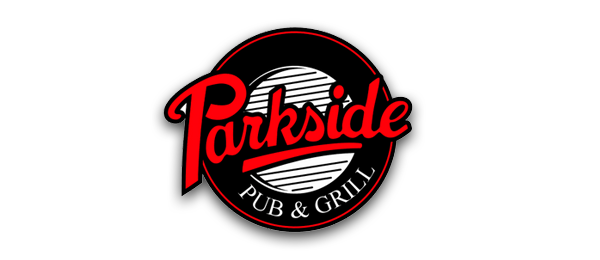 Parkside Pub Logo