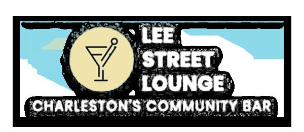 Lee Street Lounge Logo
