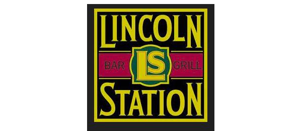 Lincoln Station Logo