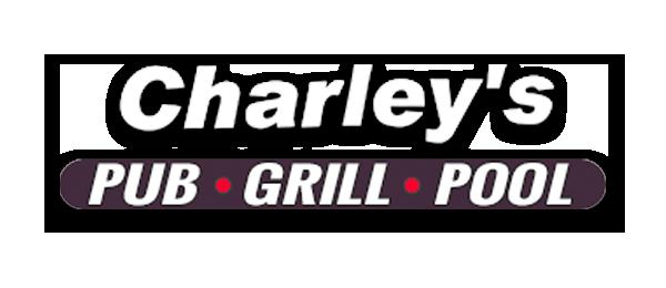 Sands West (Charleys) Logo
