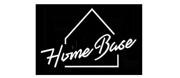 Home Base Bistro Logo