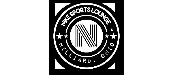 Nike Sports Lounge Logo