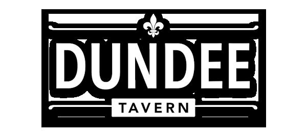 Dundee Tavern Logo
