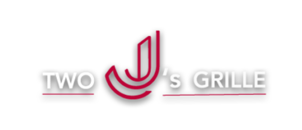 Two J's Grille Logo