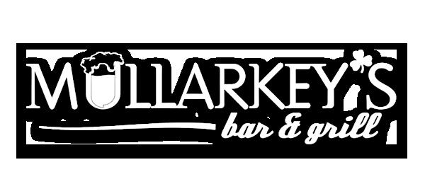 Mullarkey's Bar and Grill Logo