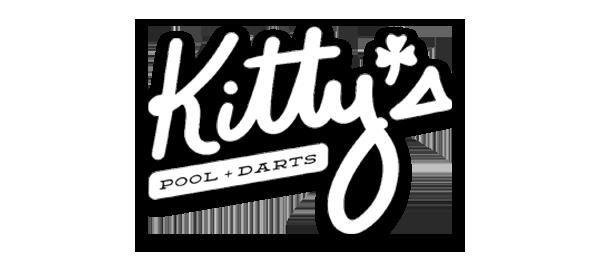 Kittys Logo
