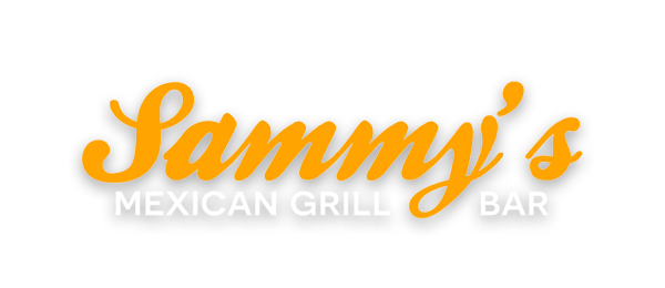 Sammy's Mexican Grill and bar - Elgin  Logo