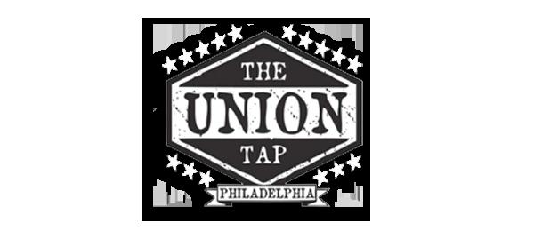 The Union Tap Logo