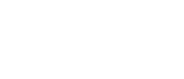 Jamesons Pub Logo