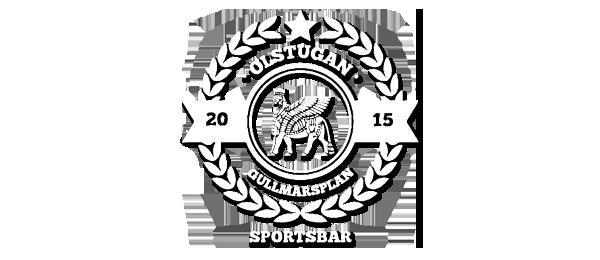 Ölstugan Logo