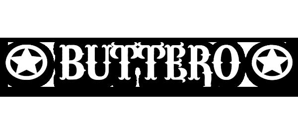 Buttero Logo