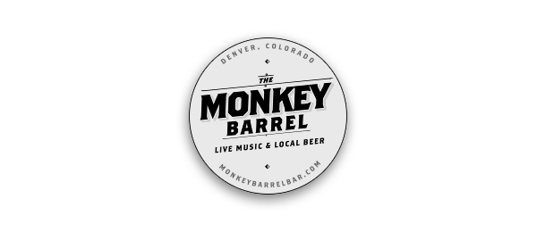The Monkey Barrel Logo