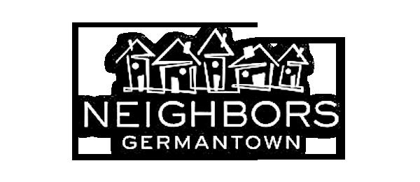 Neighbors Germantown Logo