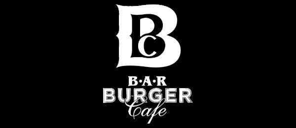 Bar Burger Cafe  Logo