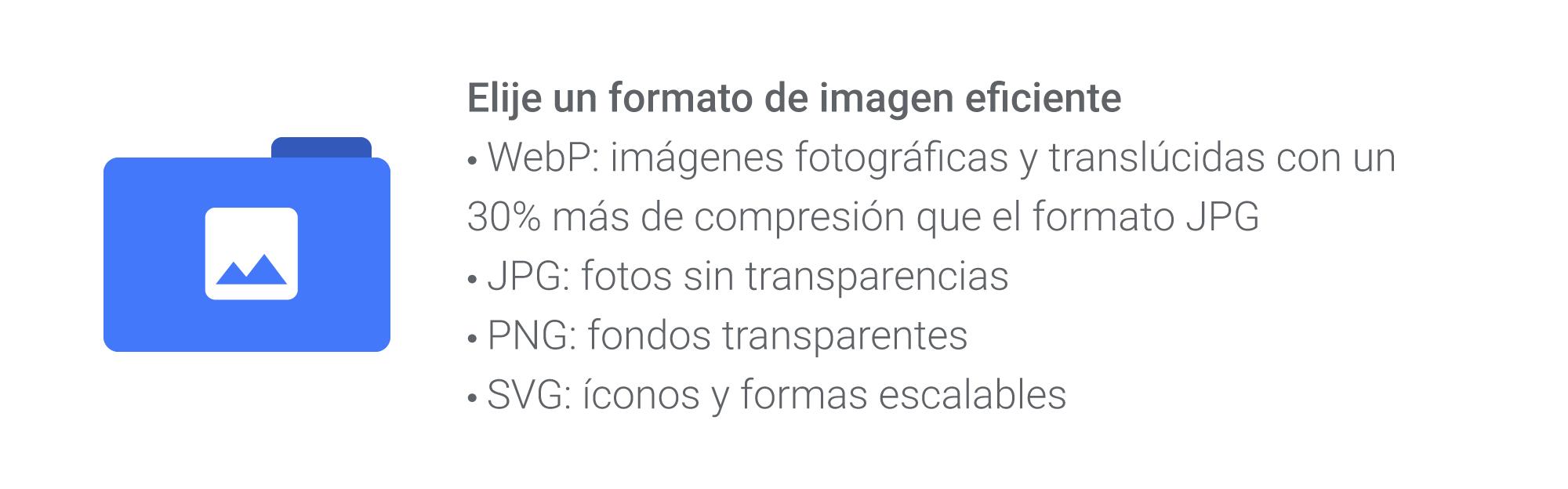 JPG PNG Web Images