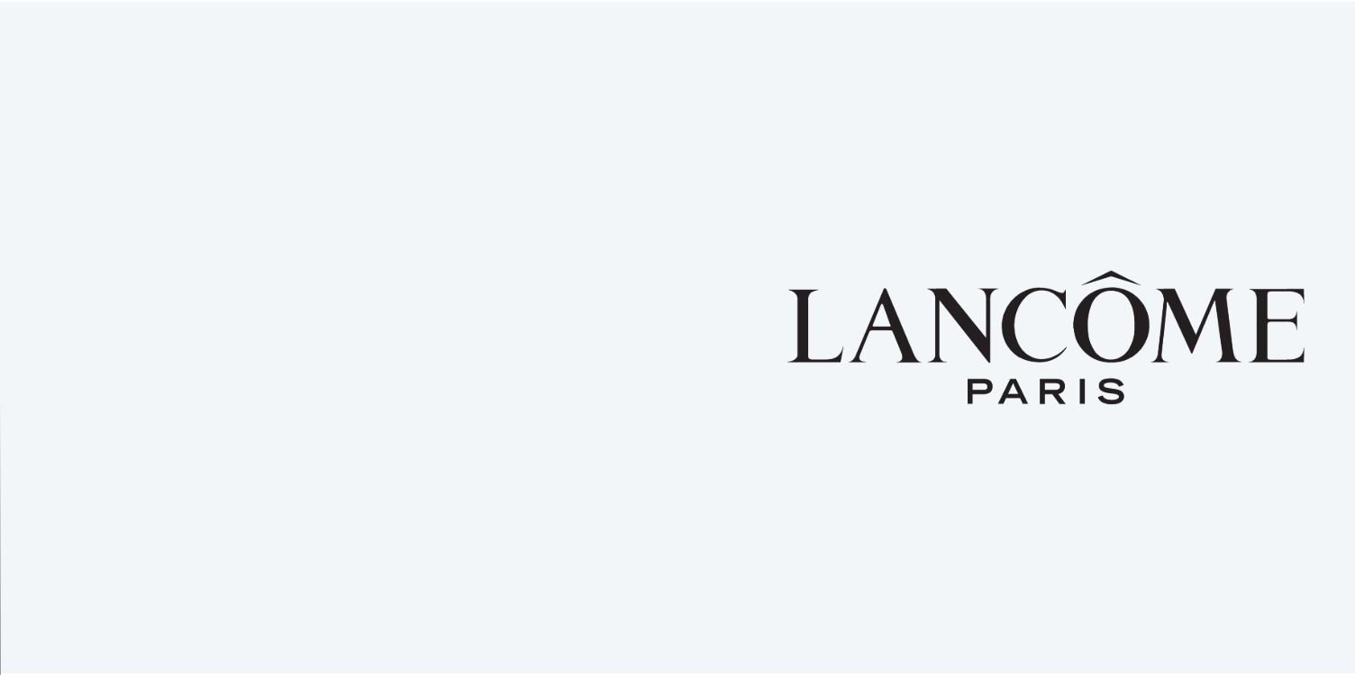 lancome_tw