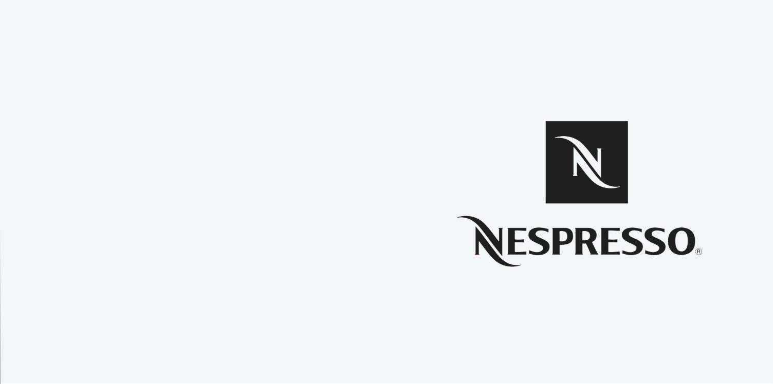 nespresso_tw