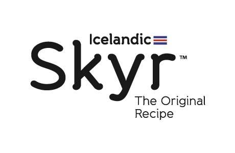 Icelandic Skyr uses digital ads to gain 200% more UK retail sales than forecast
