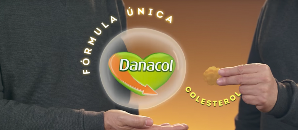 danacol-youtube-estrategia-de-marketing-mix