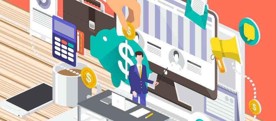 банковские продукты банковские услуги в каком банке лучше брать потребительский кредит