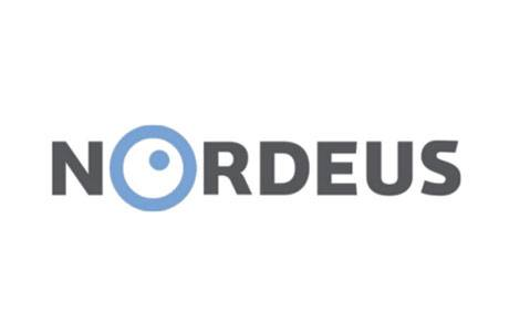 Nordeus wins big with YouTube at Euro 2016 img1