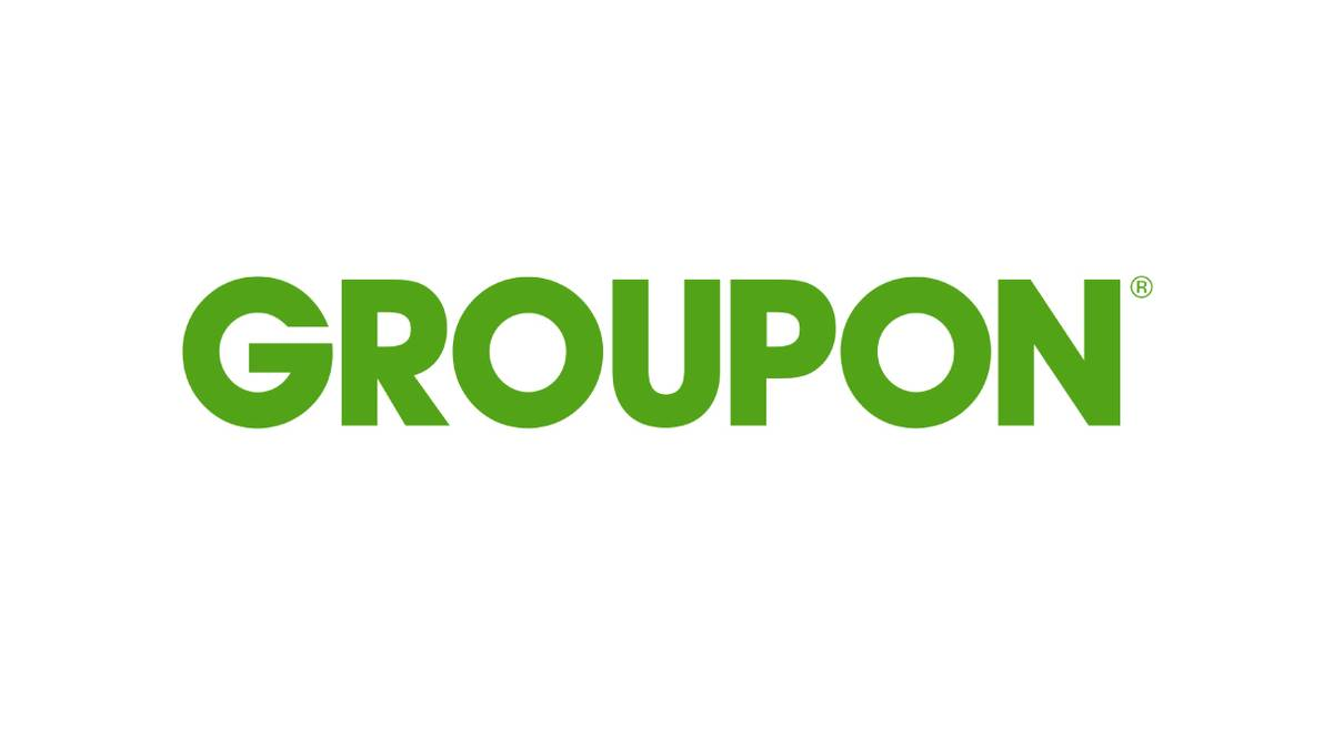 groupon strategy