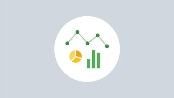 Google Analytics - cover