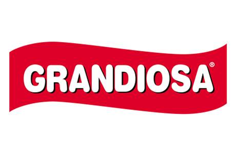 Grandiosa combines YouTube and TV to roll out new line of pizzas img1