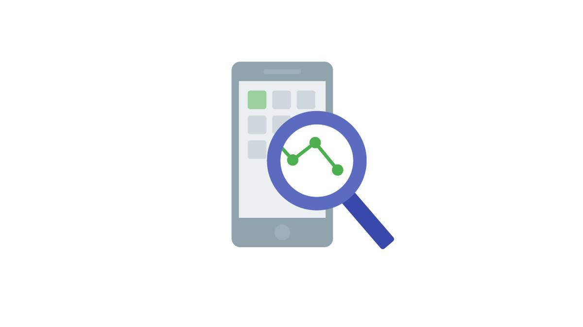 3 tips for optimizing mobile app performance - Think with Google