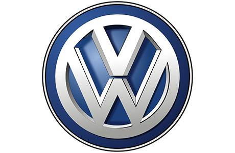 Volkswagen take DoubleClick rich media ads for a test drive