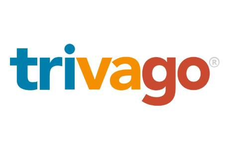 dynamic-search-ads-trivago-gets-more-clicks-img1