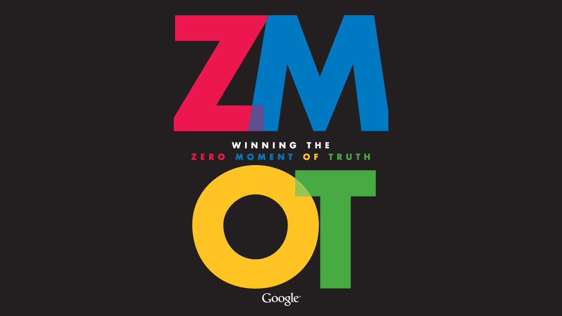 2011 Winning Zmot Ebook